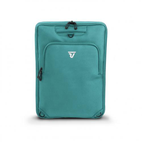 Roncato  SAC ORDINATEUR EMERALD