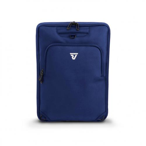 Roncato  SAC ORDINATEUR NAVY