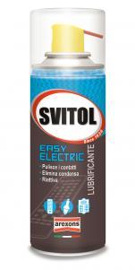 SVITOL EASY ELECTRIC 200 ml