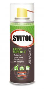 SVITOL EASY SPORT 200ml