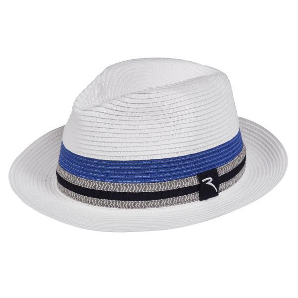 Cappello WUDY