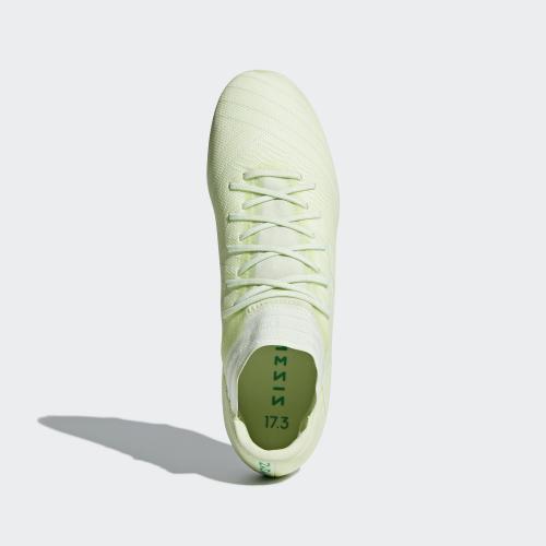Adidas Scarpe Calcio Nemeziz 17.3 Fg