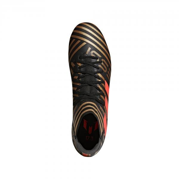 Adidas Scarpe Calcio Nemeziz Messi 17.3 NERO Tifoshop