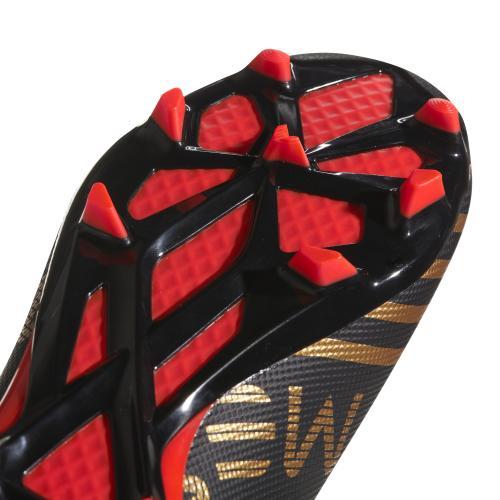 Adidas Scarpe Calcio Nemeziz Messi 17.3