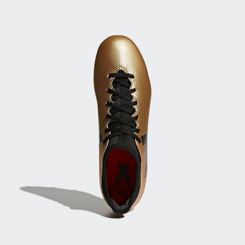 Adidas Scarpe Calcio X 17.3 Fg
