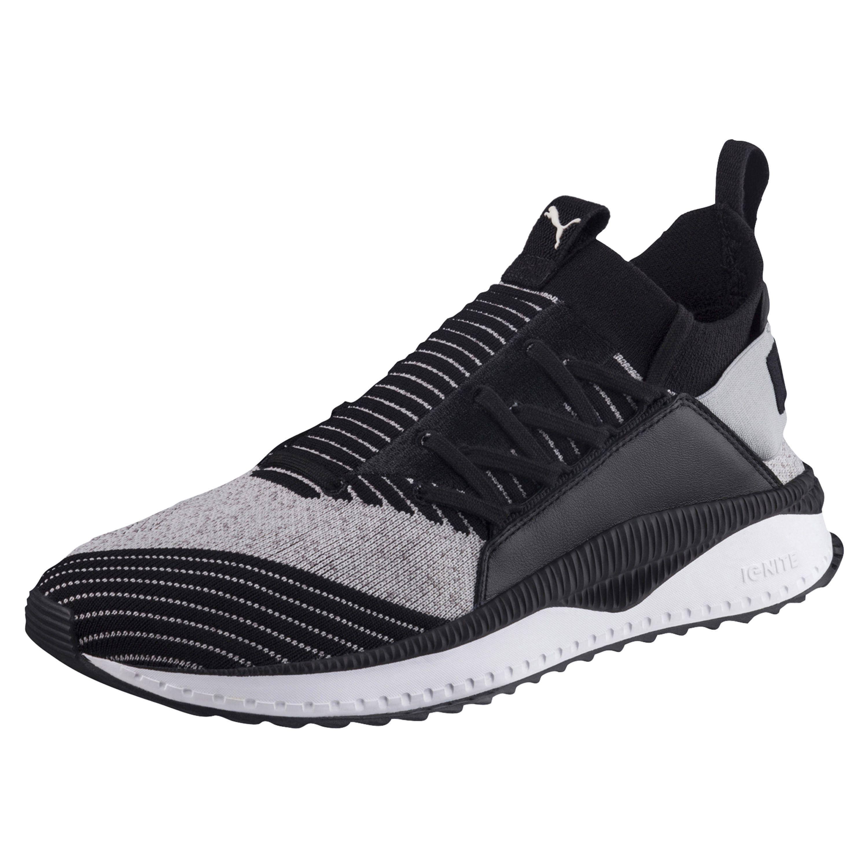 scarpe puma tsugi jun