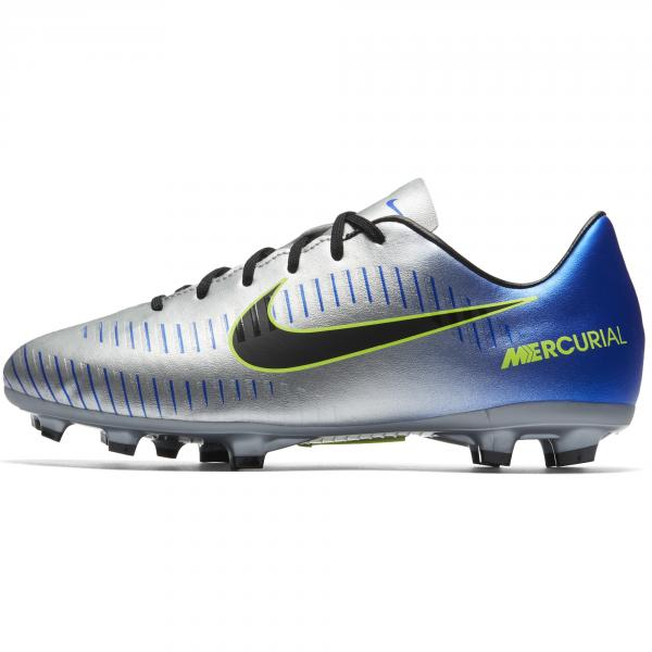 official supplier official store classic Nike Football Shoes jr Mercurial Victory VI NJR FG Junior