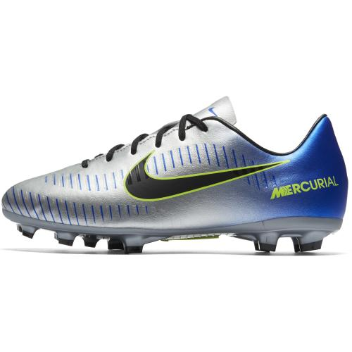 Nike Scarpe Calcio Jr Mercurial Victory Vi Njr Fg  Junior