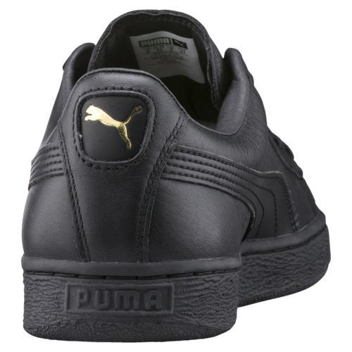Puma Scarpe Basket Classic Lfs