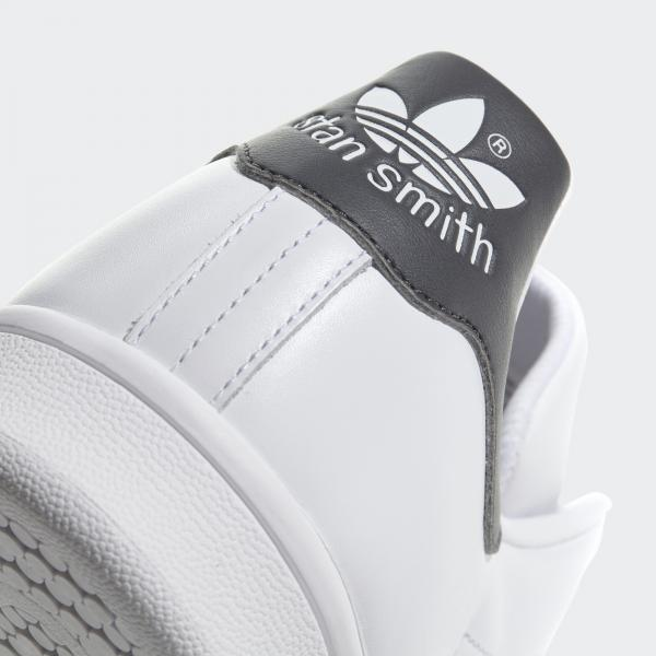 Adidas Originals Scarpe Stan Smith Bianco Tifoshop