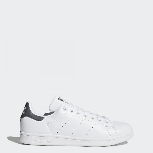 Adidas Originals Scarpe Stan Smith Bianco