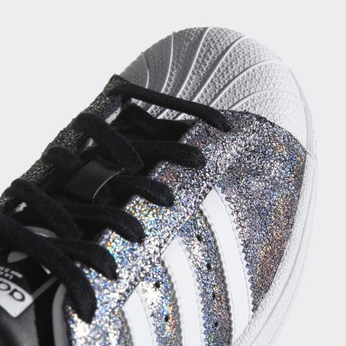 Adidas Originals Scarpe Superstar  Donna