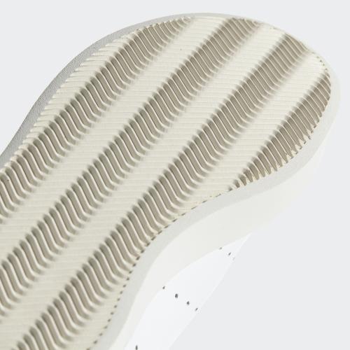 Adidas Originals Scarpe Stan Smith Bold  Donna