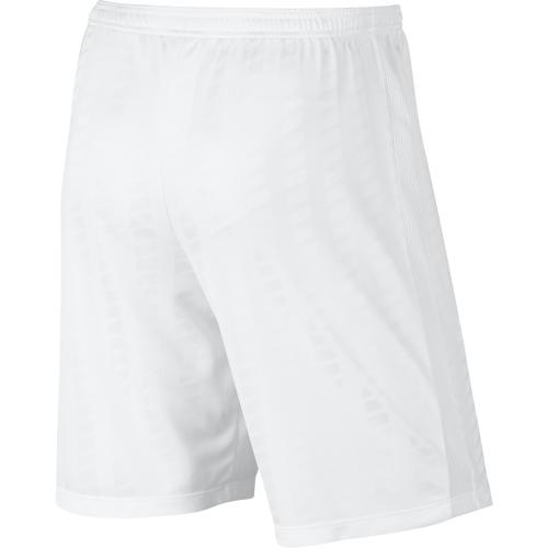 Nike Pantaloncino Academy