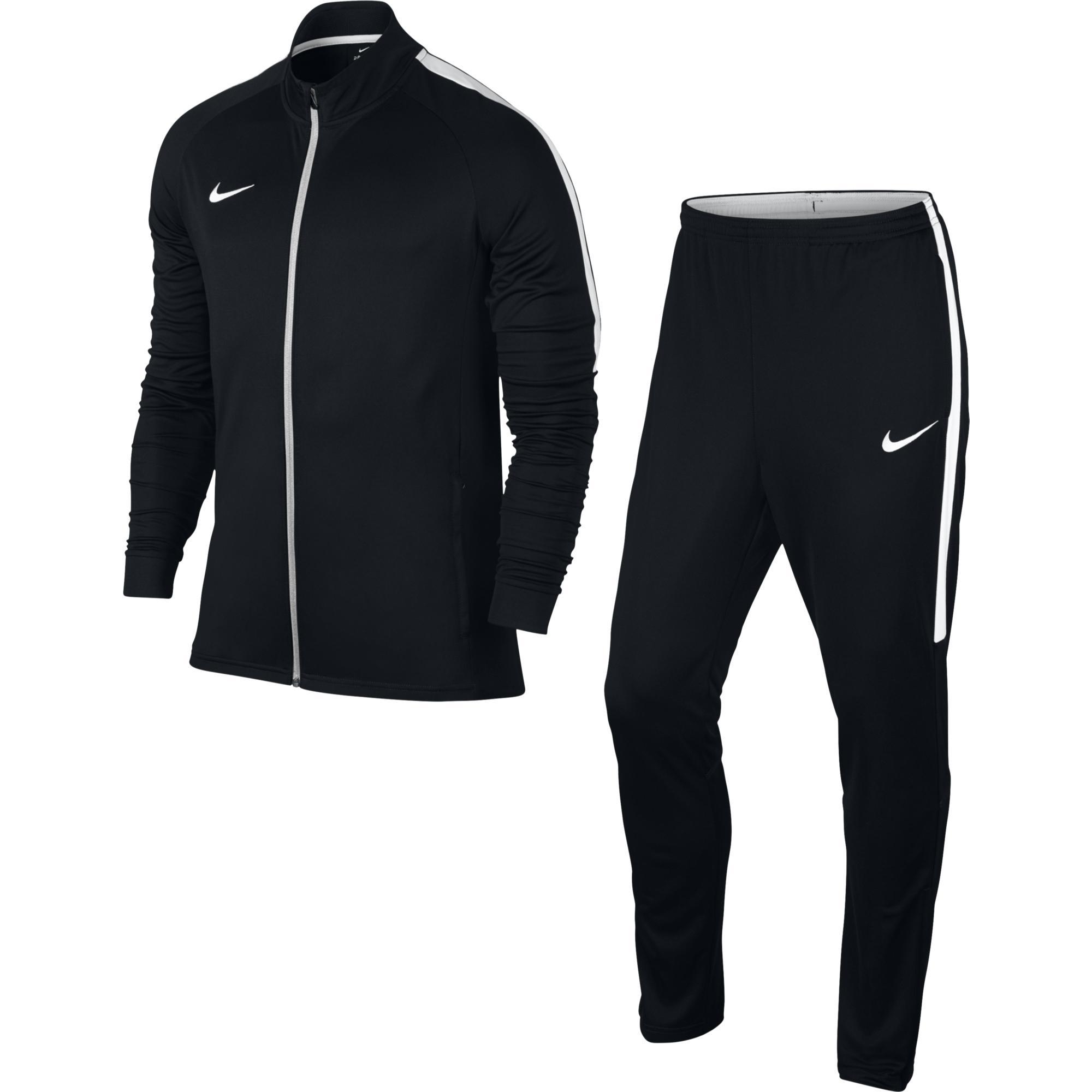 Nike Tuta Academy