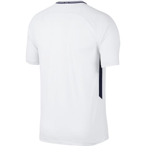 Nike Maglia Gara Home Tottenham Hotspurs   17/18