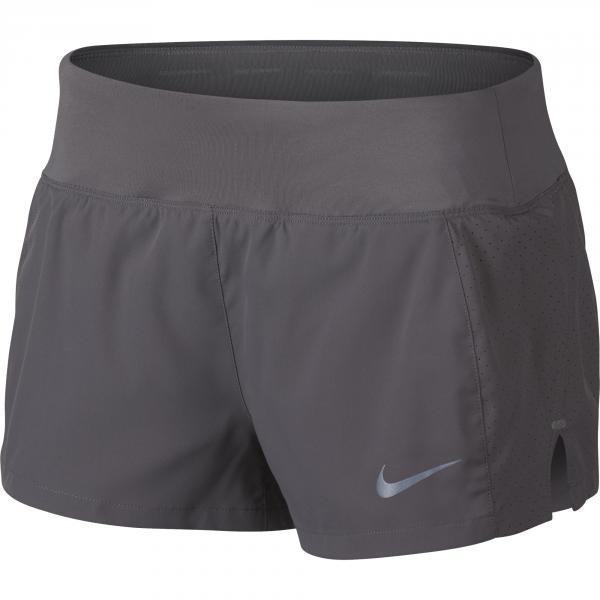 Nike Pantaloncino Eclipse 3