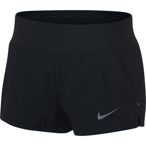 Nike Short Pants ECLIPSE 3