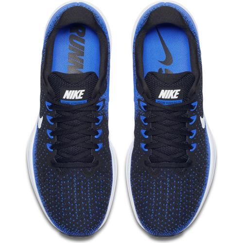 Nike Shoes Air Zoom Vomero 13 Black blue Tint-racer Blue - Tifoshop.com cf08a75b2