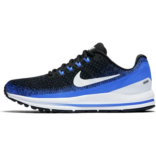 Nike Shoes AIR ZOOM VOMERO 13