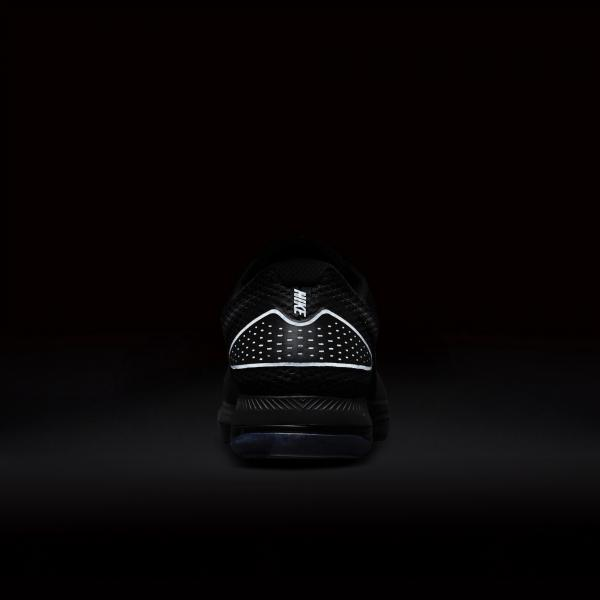 Nike Scarpe Zoom All Out Low 2 Nero Tifoshop