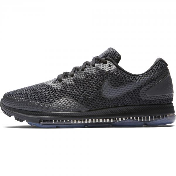 Nike Scarpe Zoom All Out Low 2 Nero