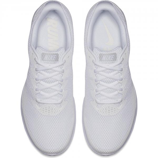 Nike Scarpe Zoom All Out Low 2 Bianco Tifoshop