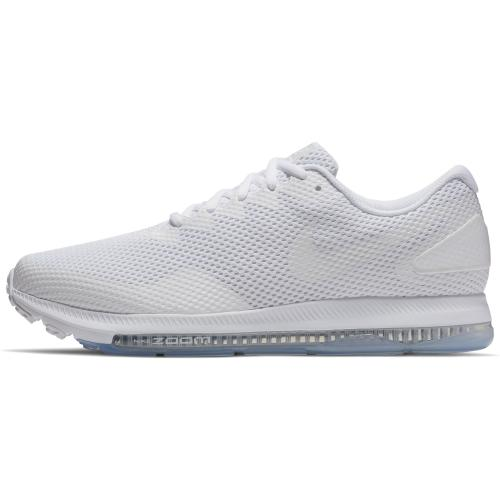 MEN'S NIKE ZOOM ALL OUT LOW 2 RUNNING SHOE