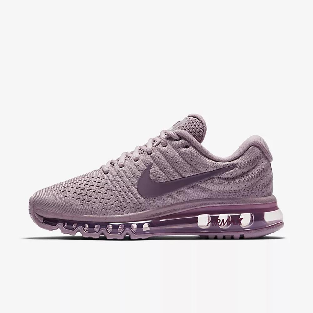 nike air max 2017 grigie