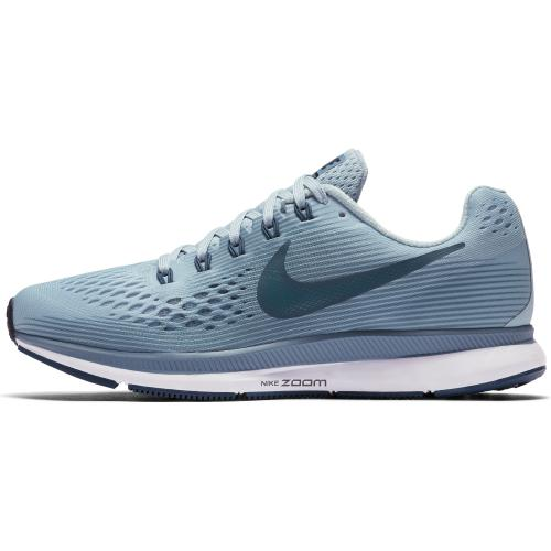 Nike Shoes AIR ZOOM PEGASUS 34  Woman