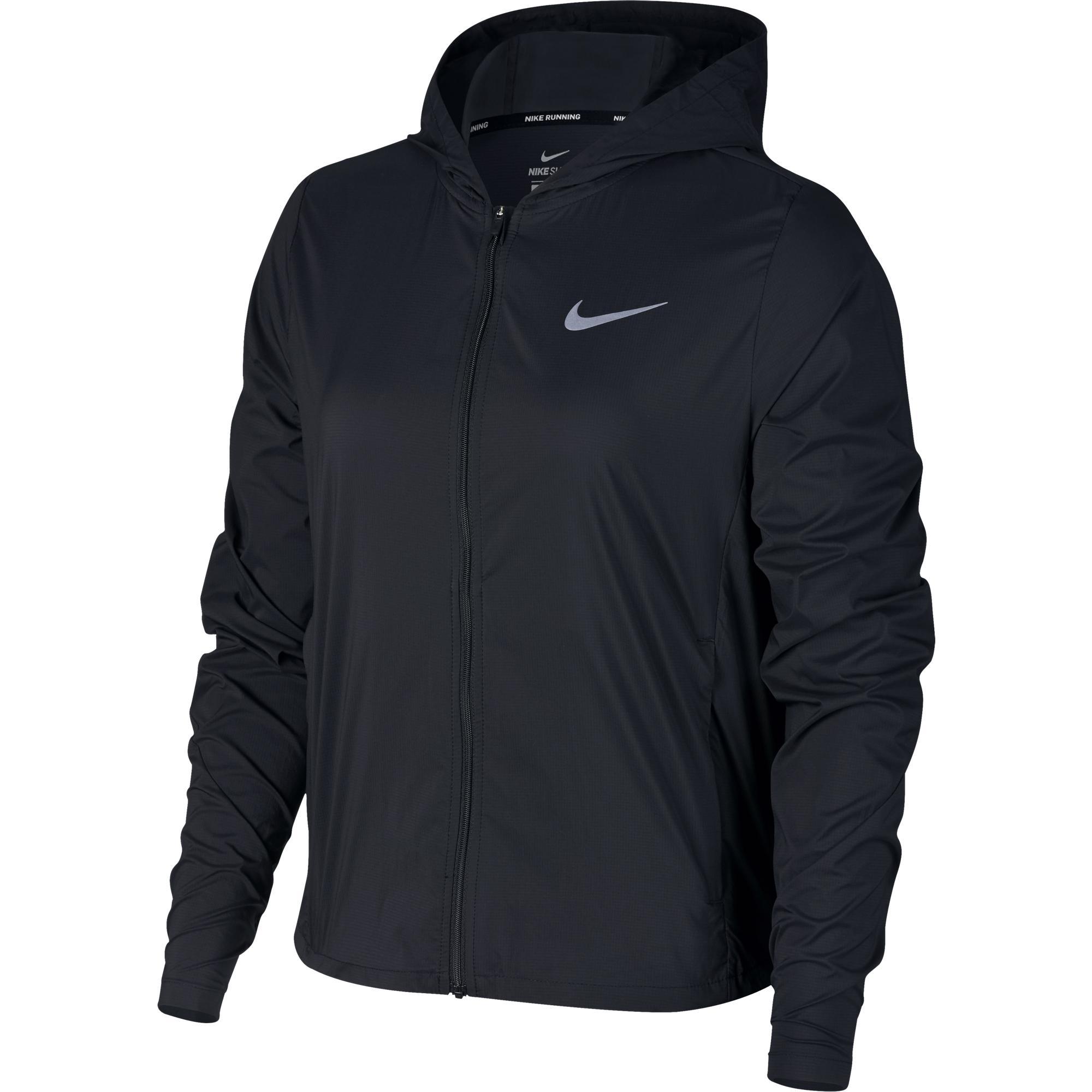 Nike Giacca Shield  Donna