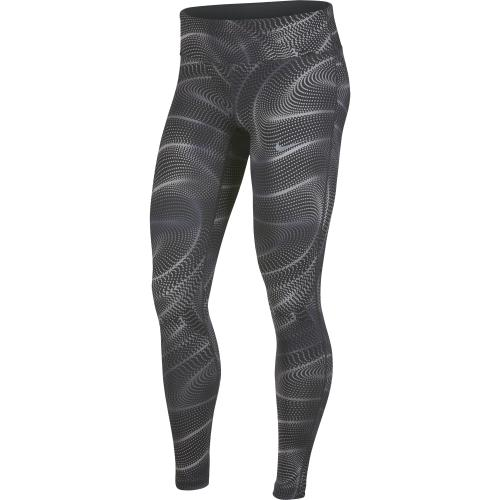 WOMEN'S NIKE POWER ESSENTIAL RUNNING TIGHTS