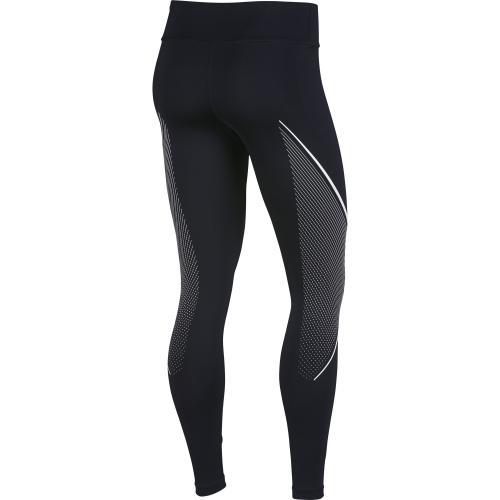 Nike Pantalone Power  Donna