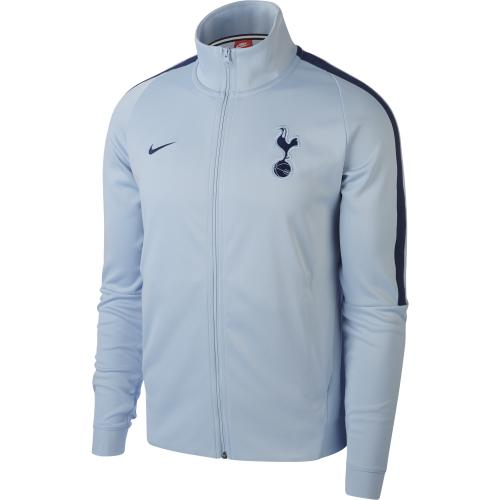TOTTENHAM HOTSPUR FC AUTHENTIC N98