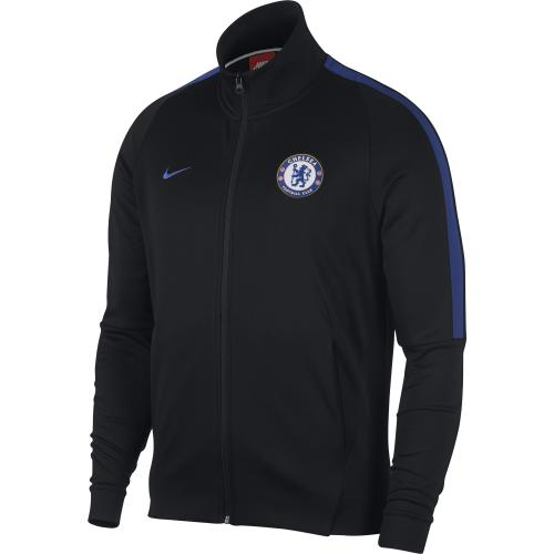 MEN'S CHELSEA FRANCHISE JACKET