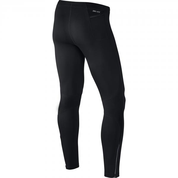 Nike Pantalon BLACK Tifoshop