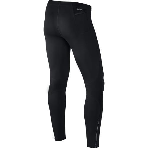 Nike Pantalon