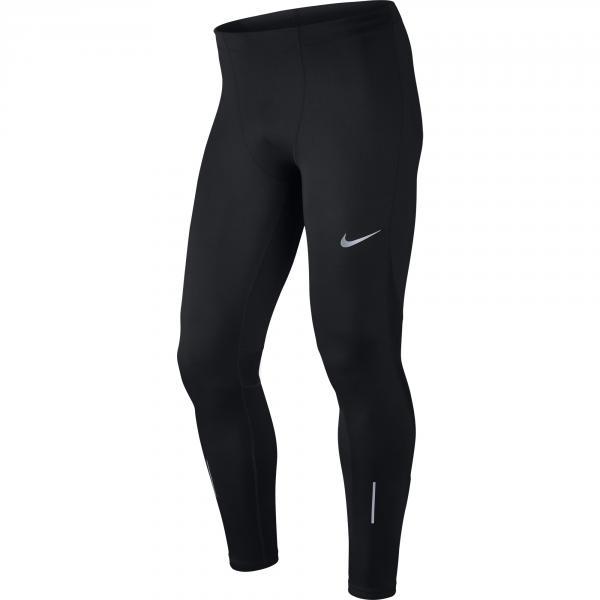 Nike Pantalon BLACK