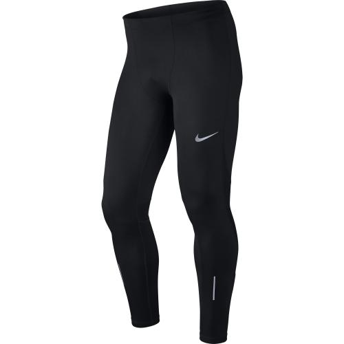 MEN'S NIKE RUNNING TIGHTS