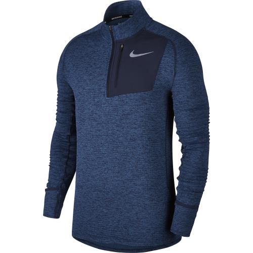 Maglia NIKE THERMA SPHERE ELEMENT