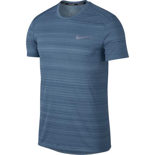Nike T-shirt DRY MILER