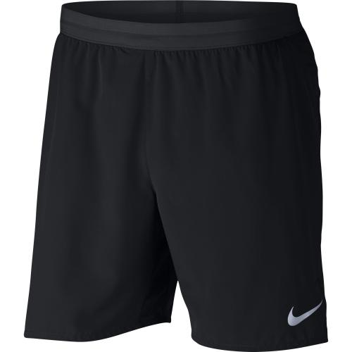 Nike Short FLEX STRIDE