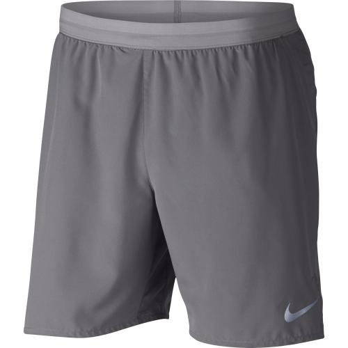 Nike Short Pants FLEX STRIDE