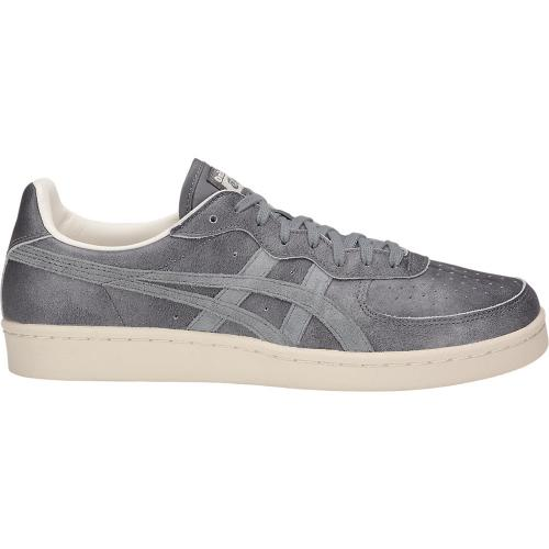 Onitsuka Tiger Shoes GSM  Unisex