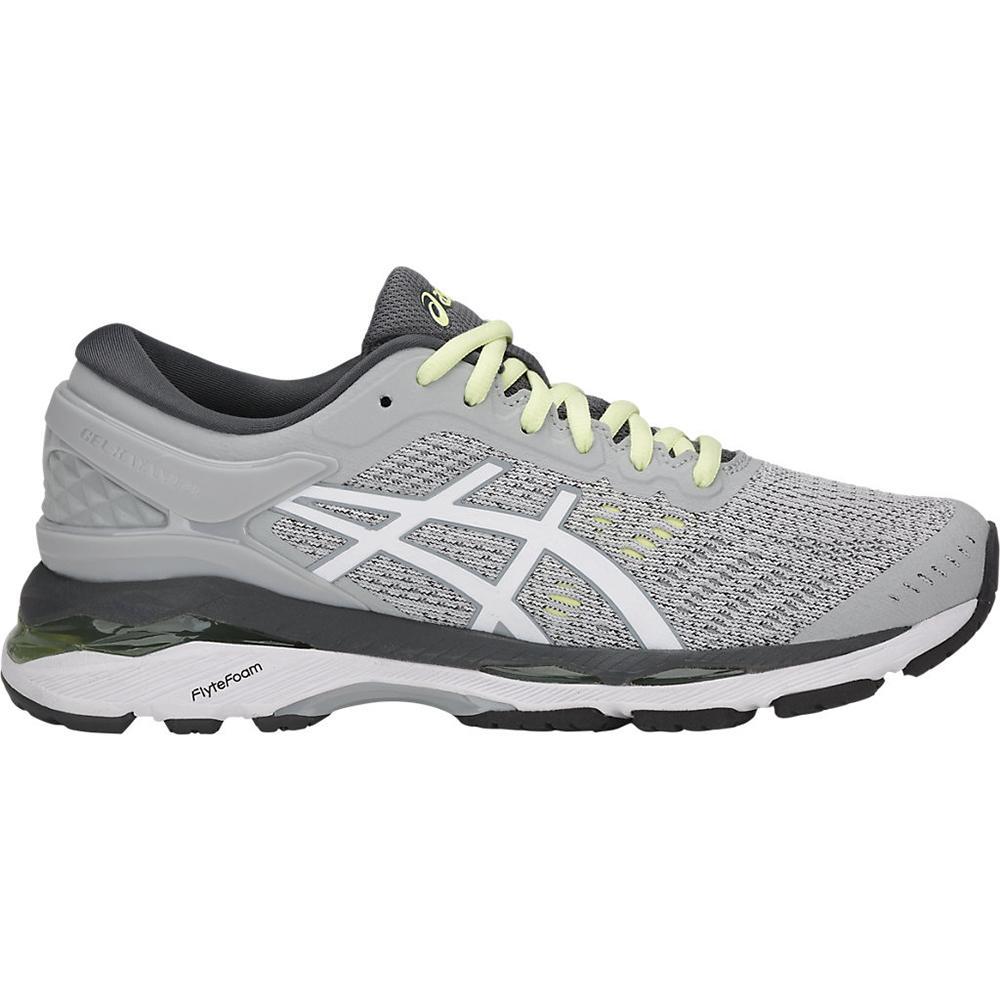 scarpe asics kayano 24