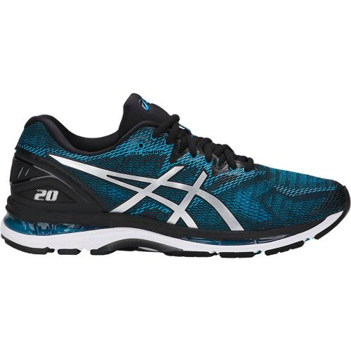 Asics Shoes GEL-NIMBUS 20