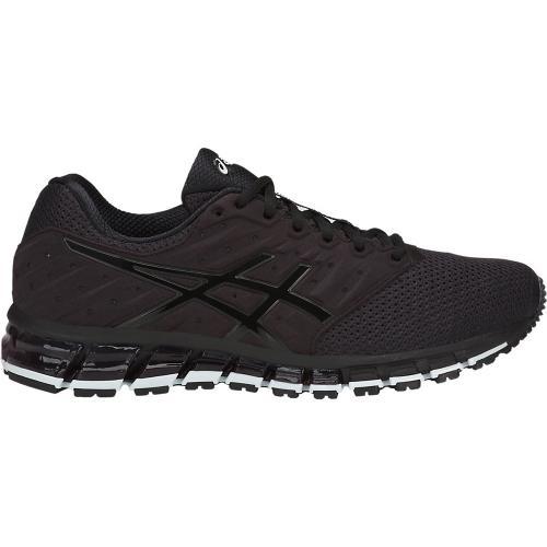 Asics Shoes GEL-QUANTUM 180 2 MX