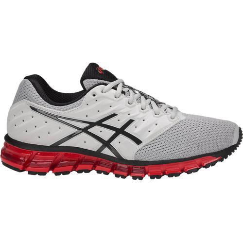 Asics Chaussures GEL-QUANTUM 180 2 MX