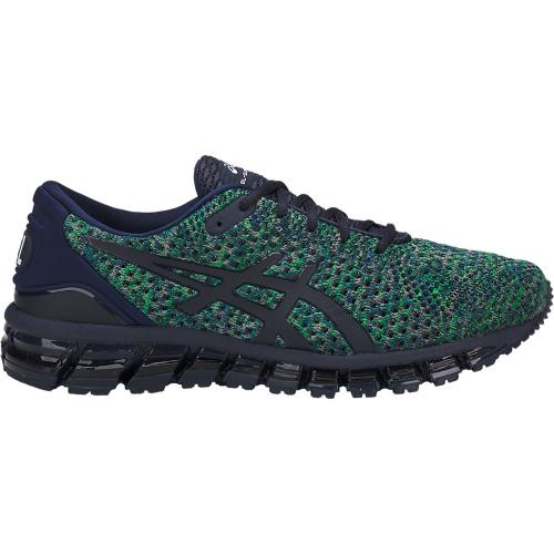 Asics Shoes GEL-QUANTUM 360 KNIT 2