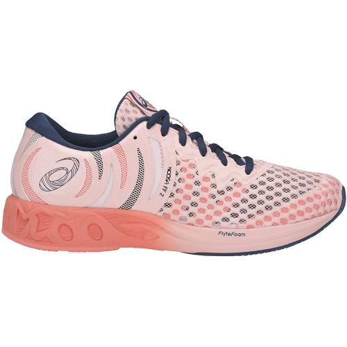 NOOSA FF 2 SHOES